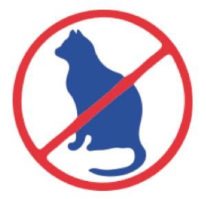 parasites externes chats chiens Rennes